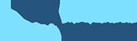 Marina Glitz Cleaning Logo